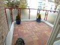 WE 3 Balkon