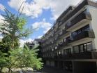 Appartementlage; 1OG seitlicher Flügel