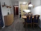 Essen-Küche Bild 1
