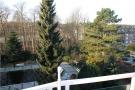 Balkon 3.OG Weitsicht