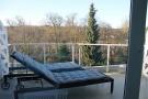 Balkon 4.OG