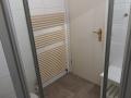 Duschbad Bild 5