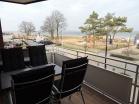 Seeblick-Balkon Bild 1