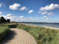 Strandfeeling Scharbeutz