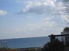 Seeblick-von der Terrasse