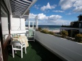Große Seeblick Terrasse