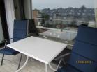 Balkon-Westlage Bild 2