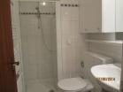 Duschbad Bild 1